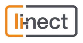 linect.com